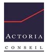 logo-actoria